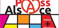 Pass' Alsace