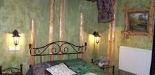 Gästezimmer La Ferme au pays d'Eaux Mme De Sousa