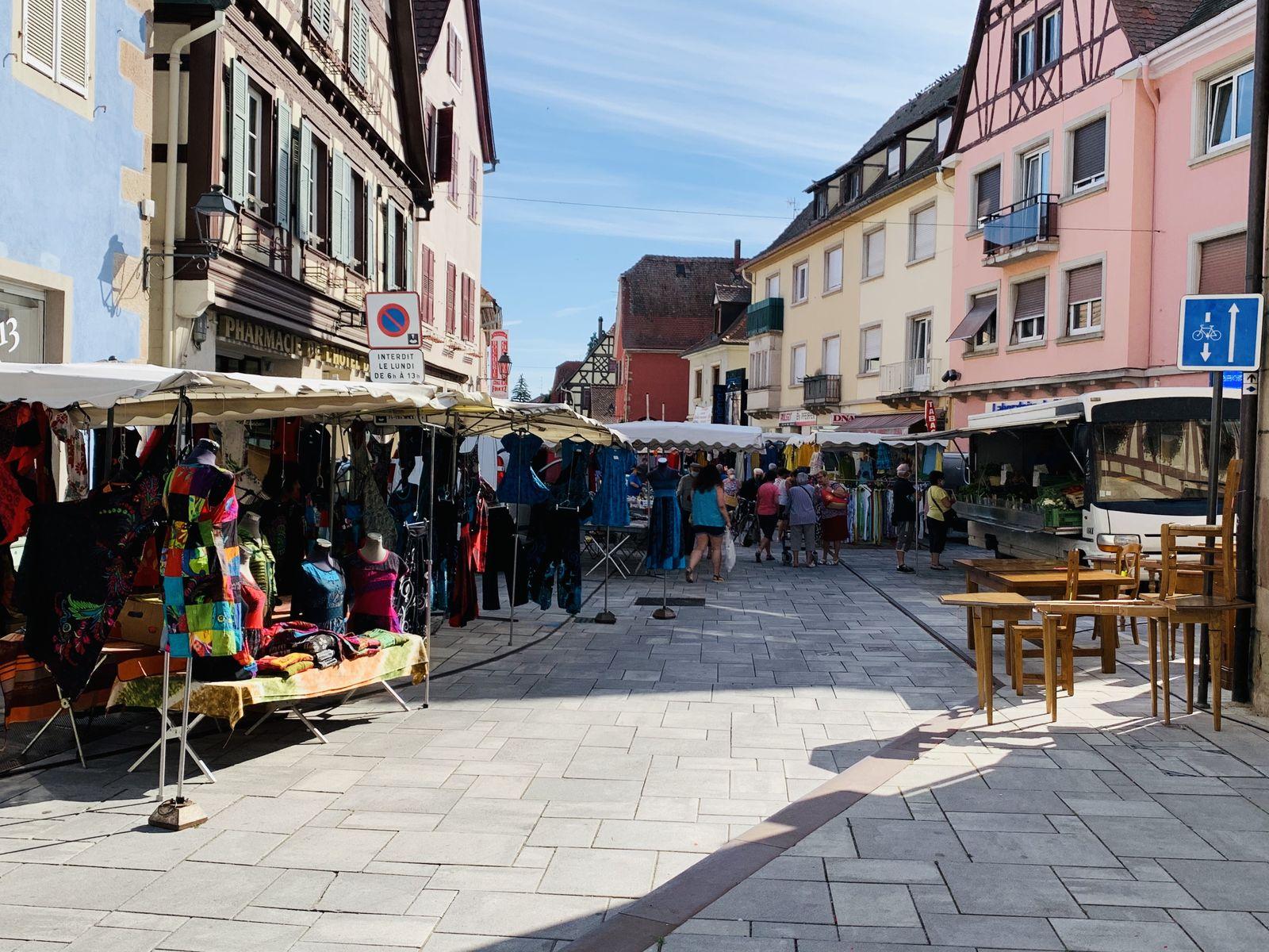 https://apps.tourisme-alsace.info/photos/grandried/photos/227000638_1.jpg