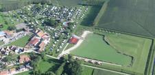 SAS Camping la ferme des tuileries