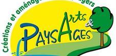 Arts et Paysages