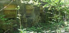 Bunkerweg