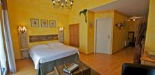 Bed and breakfast Pierrette KIENY - Ambiance-Jardin - Fleur