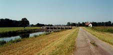 Sentier du Bronnwasser