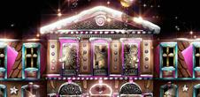 Erstein, and the Christmas senses
