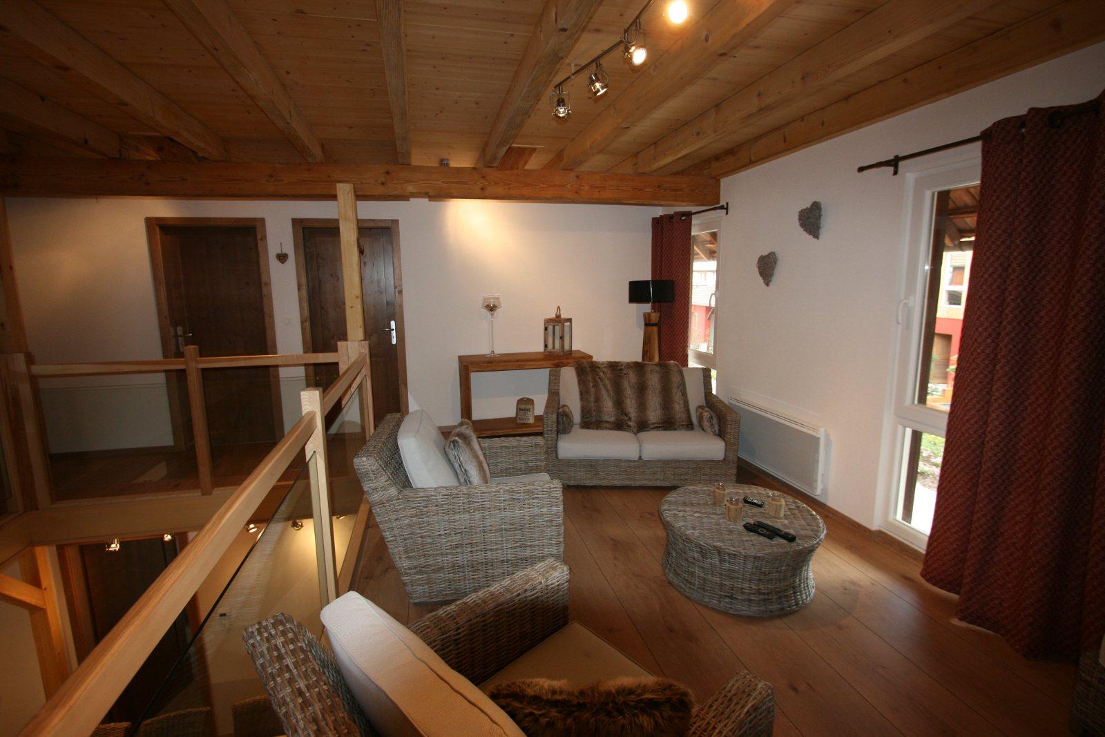 meubl de tourisme les authentics le domaine d 39 autrefois l 39 table bolsenheim. Black Bedroom Furniture Sets. Home Design Ideas