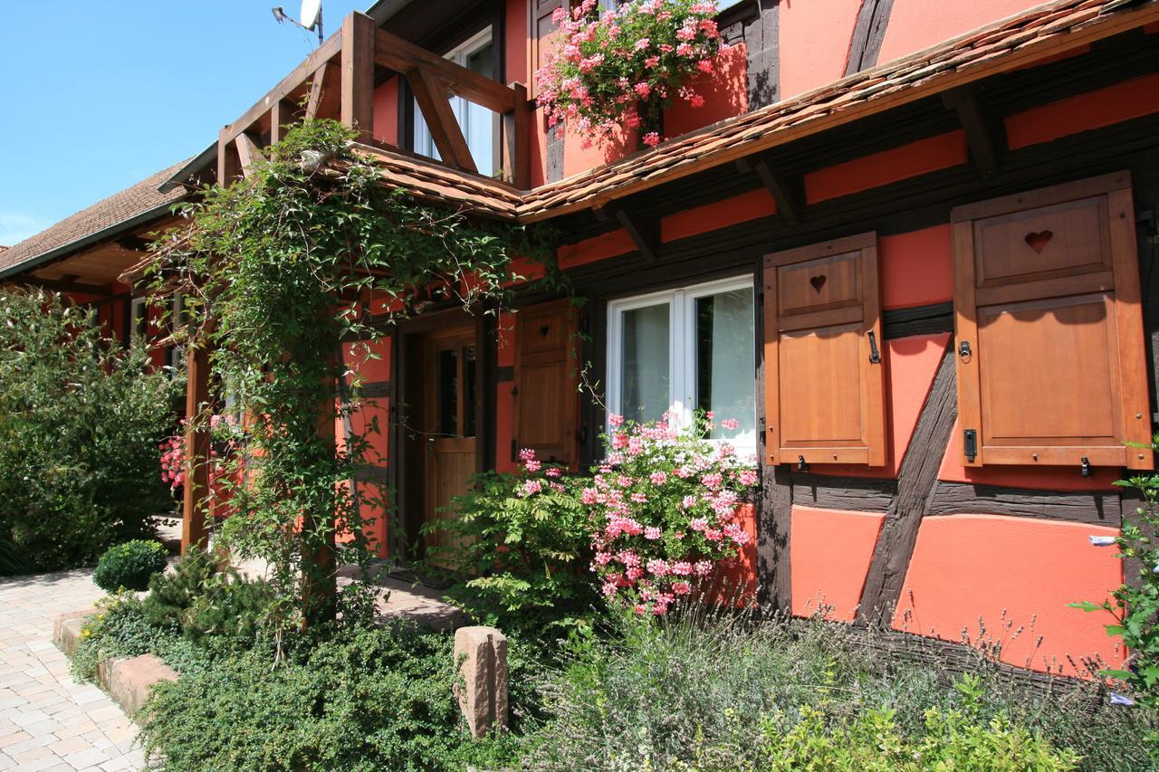 Maison d autrefois maison de plainpied vendre with maison for Autrefois home decoration