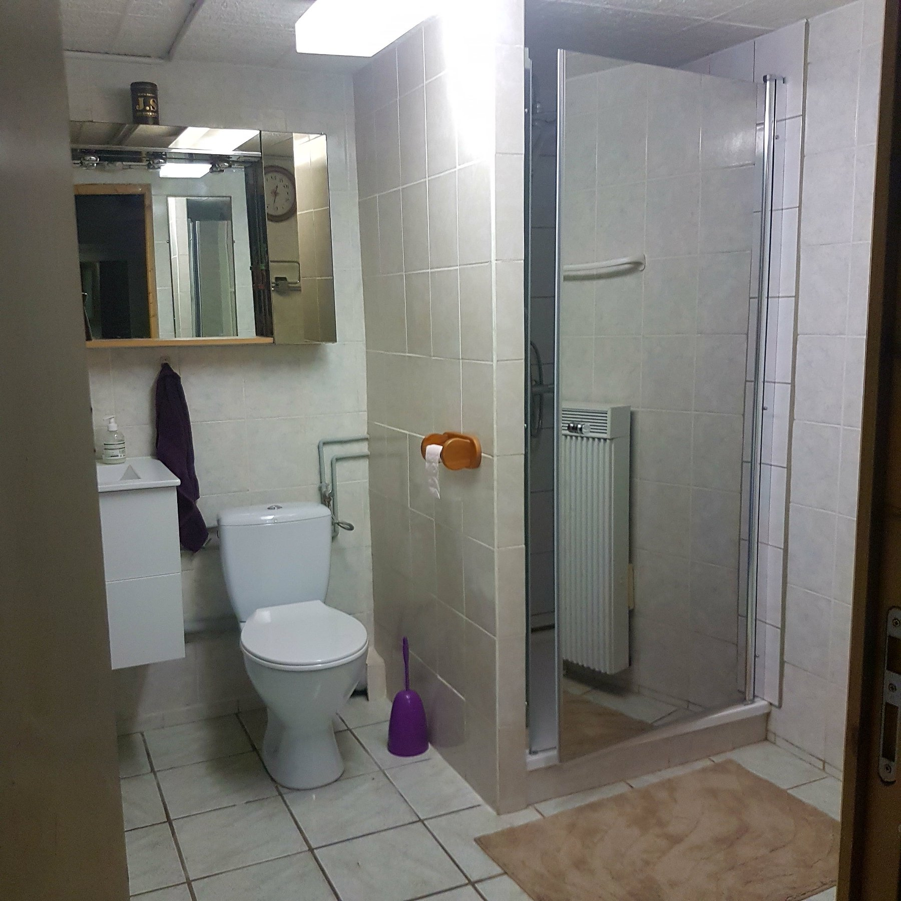 chambre d 39 h tes alsace schaeffersheim. Black Bedroom Furniture Sets. Home Design Ideas