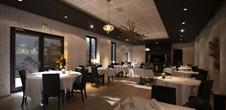 Restaurant 'La Charrue'