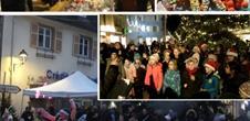 Christmas in Benfeld