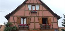 Location de vacances de Jean-Paul FLECHER - Chanvre et Lin