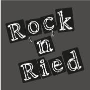 Soirée concert Rock'n'Ried