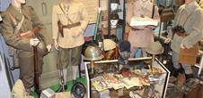 Collection privée : Alsace 39/45