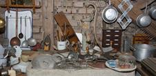 La Maison d'art populaire d'Alsace de Patrick Singer