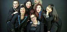 Concert les Noëlies : Le Choeur Lyrique d'Alsace