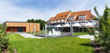 Hôtel - Europe hôtel
