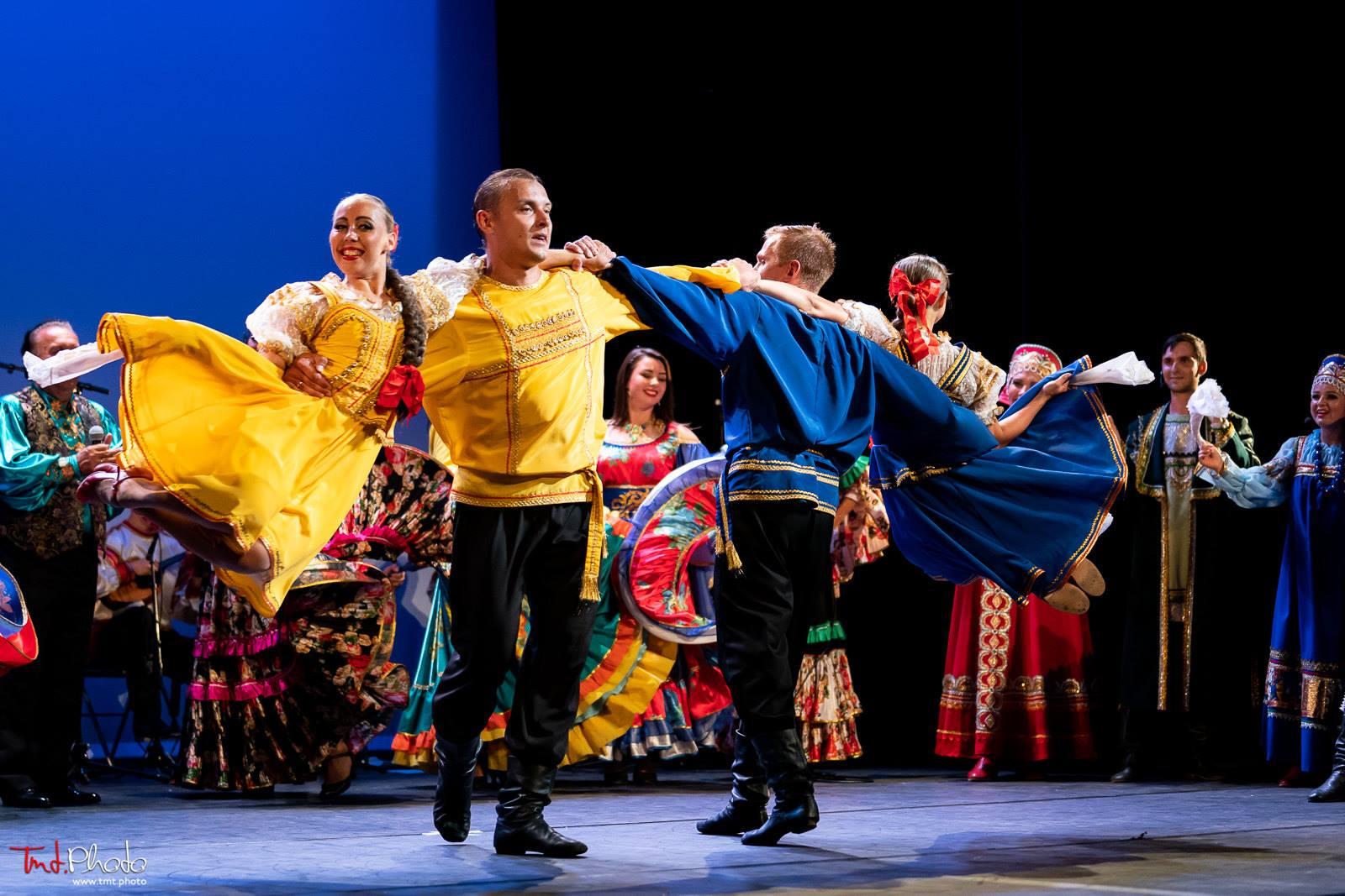Festival du Houblon   Rythmes et couleurs du monde