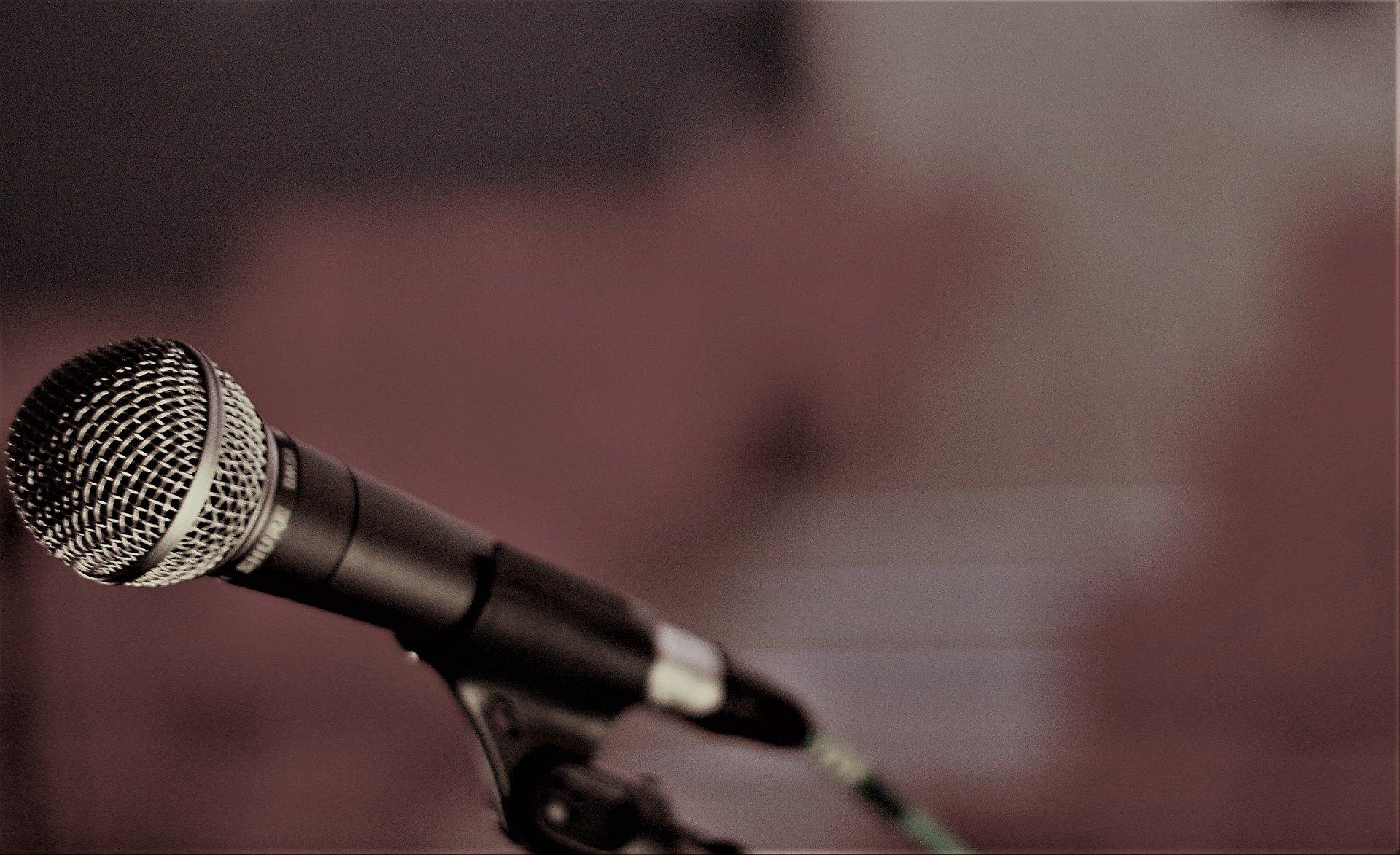 """Concert """" Les Messagers"""""""