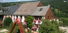 Farm inn Pre Bracot - Holiday accommodation 2