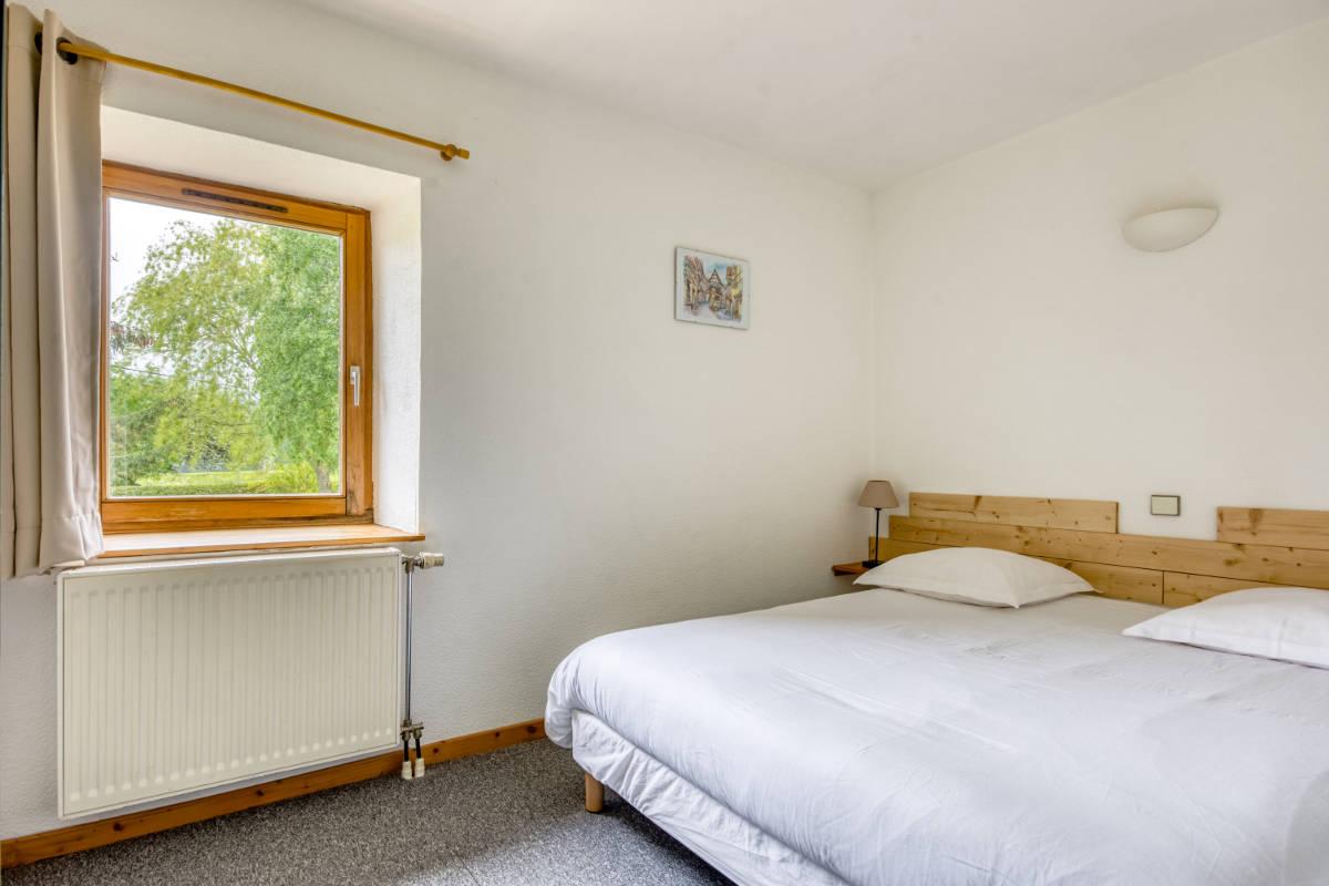 Mister ANTOINE Philippe Les 4 Saisons - Holiday accommodation 2
