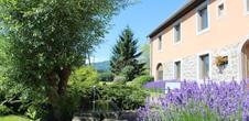 Mister ANTOINE Philippe Les 4 Saisons - Holiday accommodation 1