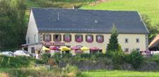 Bergbauerngasthof Chevremont - Gästezimmern