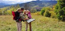 Horizons d'Alsace
