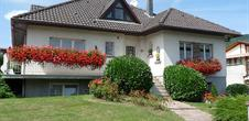 Madam CLAUDEPIERRE Marie-France - Holiday accommodation 1
