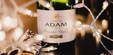 Domaine Jean-Baptiste Adam
