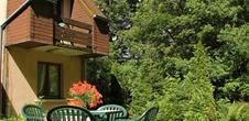 Le Bon Repos - Bed & Breakfast