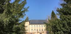 Chapitre Solennel - La confrérie St Etienne dans le monde