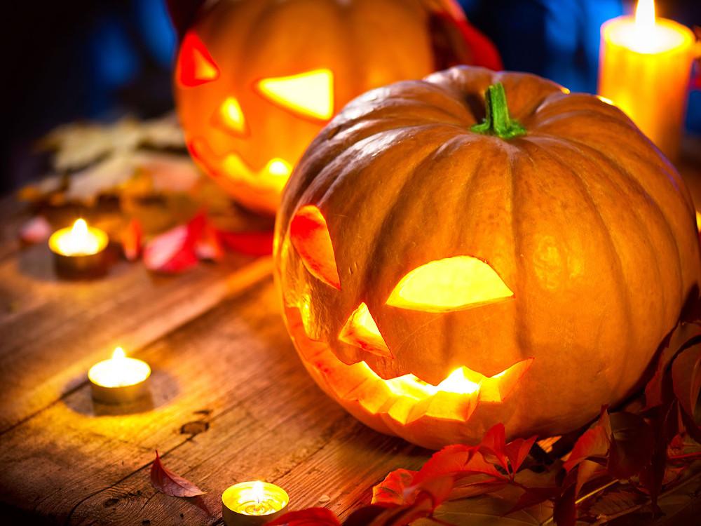 https://apps.tourisme-alsace.info/photos/kaysersberg/photos/citrouille-party-halloween-lapoutroie.jpg