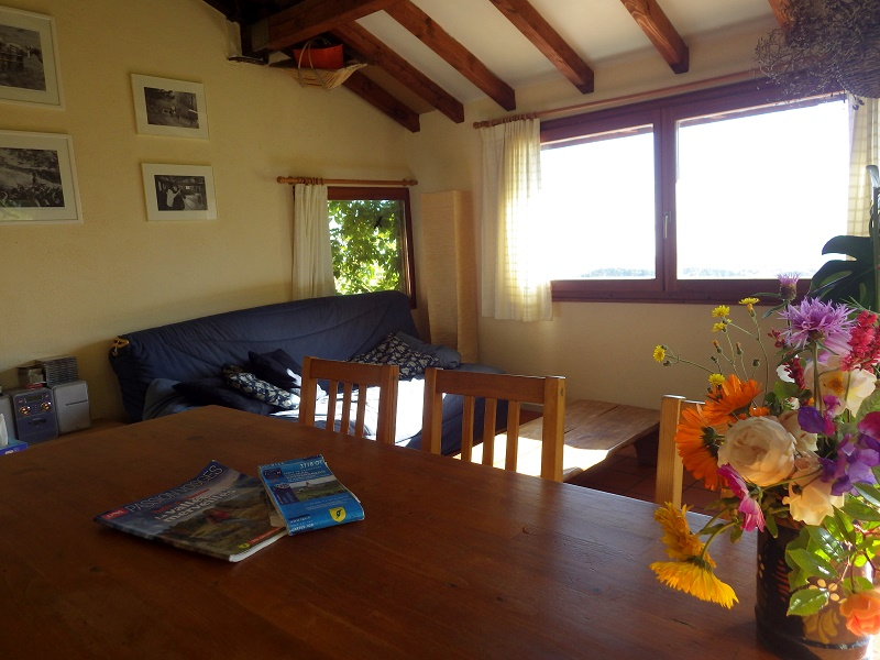 Madam and Mister GIOVANNI - Holiday accommodation Bambois