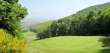 Golf Ammerschwihr/Trois-Epis