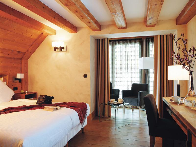 H tel restaurant les alisiers lapoutroie for Hotel les bains alsace