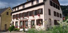 Hôtel Au Vieux Moulin