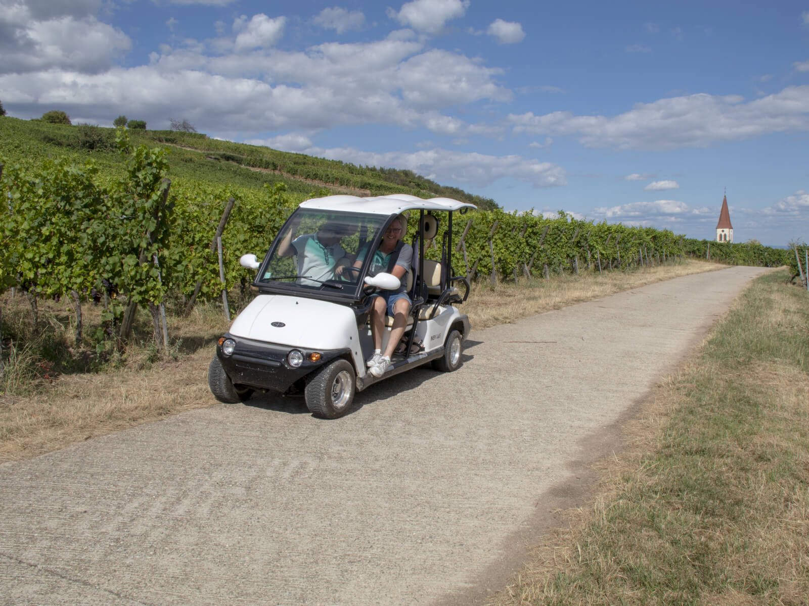 https://apps.tourisme-alsace.info/photos/kaysersberg/photos/promenade-dans-les-vignes-en-voiturette-electrique-domaine-pierre-adam-alsace-ammerschwihr.jpg