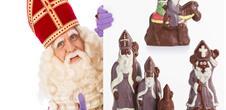 Chocolaterie Vincent Strackar Kaysersberg