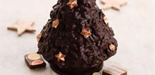 Chocolaterie Strackar Kaysersberg