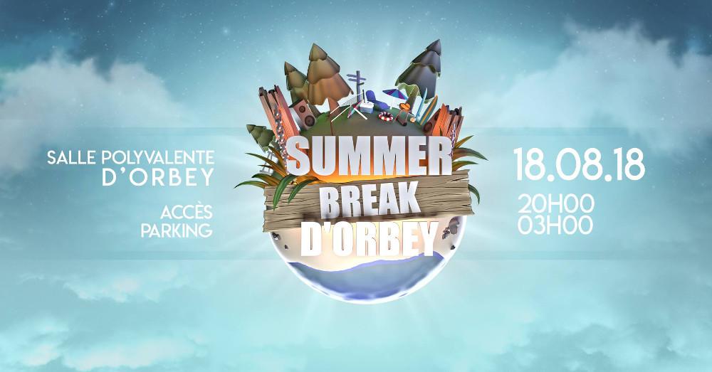 https://apps.tourisme-alsace.info/photos/kaysersberg/photos/summer-break-orbey.jpg