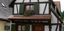 Holiday rental M. Fischer n°1478