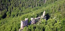 Castel Wasigenstein