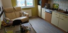 Holiday rental Chez Mathilde 3
