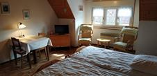 Holiday rental Mme Hoeltzel 1