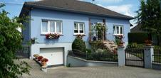 Holiday rental M. Esch n°26