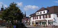 Office de Tourisme Sauer-Pechelbronn