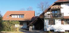 Holiday rental Claude Rosenfelder 1