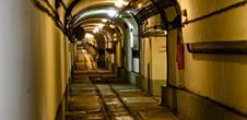 Opération ligne Maginot au Four à Chaux
