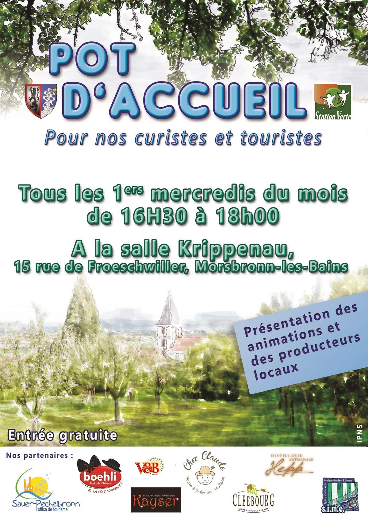 https://apps.tourisme-alsace.info/photos/lembach/photos/244002209_1.jpg