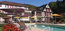 Vivez l'Alsace authentique !